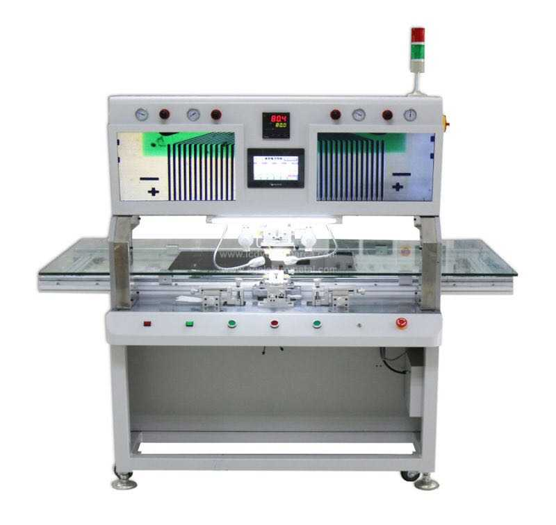 dd5ae5a6046fe8 LCD , LED , PANEL TAMİR MAKİNASI , LCD LED SCREEN Repair Machine , BONDING  MACHINE