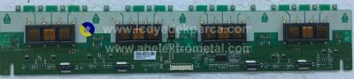 SSI400WA16 REV0.7 , LTA400WT-L17 , Inverter Board