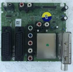 SONY - 1-871-490-11 , 172783612 , I1247115A , SONY , KDL-40U2000 , LCD , Main Board , Ana Kart