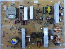 SONY - 1-876-467-21 , A1556720A , A1557556A , A1511380B , SONY , KDL-40S4000 , KDL-40W4500 , KDL-40V4210 , Power Board , Besleme Kartı , PSU