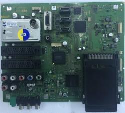 SONY - 1-876-638-11 , Y2008430B , A1560389B , SONY , KDL-32S4000 , LK315T3LA3S , Main Board , Ana Kart