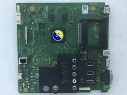 SONY - 1-883-753-33 , I1807675D , SONY , KDL-40EX520 , LED , LTY400HM08 , Main Board , Ana Kart