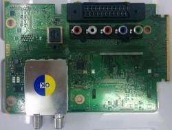 SONY - 1-889-203-12 , 173457512 , SONY , KDL-50W805B , Main Board , Ana Kart