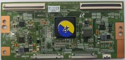 SAMSUNG - 14Y_P2FU13TMGC4LV0.0 , SAMSUNG , 55UHL950 , Logic Board , T-con Board