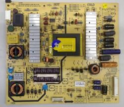 SKYWORTH - 168P-P32EWM-W7 , T320HVN01-V2 , YE-3211 , Power Board , Besleme Kartı , PSU