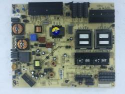 Vestel - 17PW03-6 V1 , 20598056 , Vestel , Power Board , Besleme Kartı , PSU