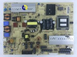 VESTEL - 17PW07-2 V2 , 23031339 , Vestel , 42PF6013 , LC420EUN SD V1 , Power Board , Besleme Kartı , PSU