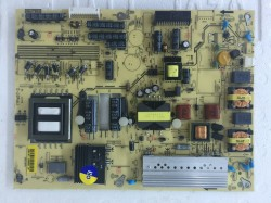 VESTEL - 17PW07-2 V2 , 23050186 , 23050185 , Vestel , 42PF5045 42 LED TV , LC420EUN SE M1 , Power Board , Besleme Kartı , PSU