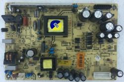 VESTEL - 17PW25-3 , 20501445 , Vestel , Power Board , Besleme Kartı , PSU