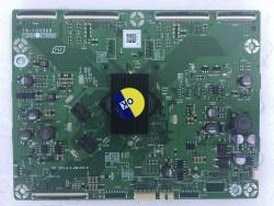 Panasonic - 19-100369 , Panasonic , VVX42F129G00 , Logic Board , T-con Board