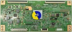 CMO - 6201B001GH300 , TPT400UA-DJ1QS5.N , 40PUK6400 , Logic Board , T-con Board