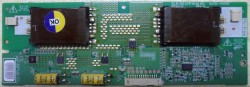 LG - 6632L-0522A , KLS-EE37PIH16 REV2.0 , LC370WXN , Inverter Board