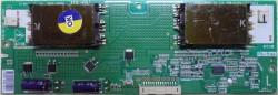 LG - 6632L-0543A , PPW-EE37SL REV1.2 , LC370WUD SB A1 , Inverter Board