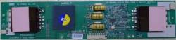 LG - 6632L-0604A , LC420WUN(3PEGC20004A-R) , LC420WUN SC A1 , Inverter Board