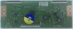 LG - 6870C-0401B , 32/37/42/47/55 FHD , LC370EUN SE M2 , LC420EUE SE F1 , 42LM615S , LG , Logic Board , T-Con Board