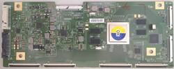 LG - 6870C-0745B , LE550AQD ELA1 , OLED65C8PUA , LE650AQD-ELA1 , Logic Board , T-con Board