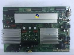 LG - 6871QYH032C , 6870QYC002C , PDP 50X2A , LG , Y-SUS KART , Y-SUS BOARD