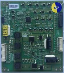 LG - 6917L-0044A , 3PDGC20002A-R REV1.0 , LC420EUD SC A1 , Led Driver Board , Led Sürücü Kartı