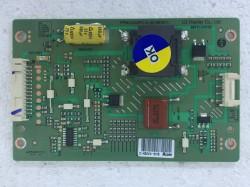 LG - 6917L-0151B , PPW-LE42FC-O (A) REV0.1 , LC420DUN PGP1 , Led Driver Board , Led Sürücü Kartı