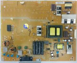 PHILIPS - 715G5246-P01-000-002S , Philips , 42PFL3502 , H/12 , 42PFL3507 , H/12 , 42PFL3527 , H/12 , Power Board , Besleme Kartı , PSU