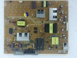 PHILIPS - 715G5778-P01-000-002S , Philips , 47PFL5028 ,42PFL4208 K/12 , 42PFL5028 , LED , Power Board , Besleme Kartı , PSU