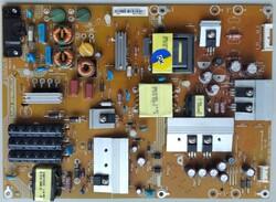 PHILIPS - 715G6338-P02-000-002S , 47PFK7109 , TPT470H1 , Power Board , Besleme Kartı , PSU