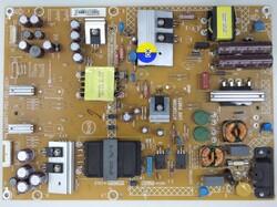 PHILIPS - 715G6677-P02-001-002H , TPT480LS , 48PFK5500 , Power Board , Besleme Kartı , PSU
