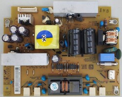 LG - AIP-0156 , EAY37155801 , LG-M227WD-PZ , M215HW01 , Power Board , Besleme Kartı , PSU
