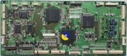 PIONEER - ANP1985-C , AWV1903-C , PIONEER , PDA-5002 , Logic Board , T-Con Board