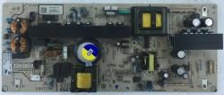 SONY - APS-254 , APS-253 , 1-881-411-21 , SONY , KDL-40EX500 , KDL-37EX401 , LTY400HM01 , Power Board , Besleme Kartı , PSU