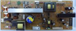 SONY - APS-284 , 1-884-744-11 , 1-732-812-11 , SONY , KDL-40BX420 , LTY400HM07 , Power Board , Besleme Kartı , PSU