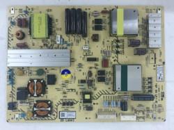 SONY - APS-324 (CH) , 1-886-217-11 , 147438611 , SONY , KDL46HX850 LED , Power Board , Besleme Kartı , PSU
