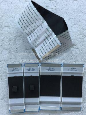 AWM 20941 VW-1 90V 105C , PANASONIC , TX-L42ET50E , VVX42F12G00 , LVDS Cable , Lvds Kablosu , Logic Board Cable , Logic Kart Kablosu , Ctrl Board Cable , Ctrl Kart Kablosu