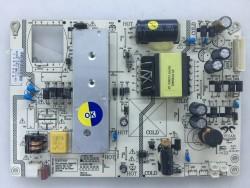 Sunny Axen - AY090C-2SF01 , 3BS0060514 , 12AT060 , SUNNY , SN032DLD12AT050 , LSCAN02 , HD READY , Power Board , Besleme Kartı , PSU