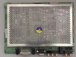 SAMSUNG - BN41-00304 , C , MP1.1 , SAMSUNG , PS-50P3H , S50HW-XD02 , Main Board , Ana Kart