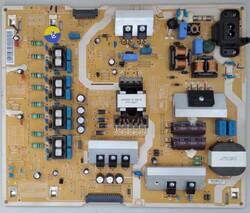 SAMSUNG - BN44-00878A , REV1.2 , L55E7_KSM , PSLF191E08A , 49KS7000 , 49KS7500 , UE49KS8500 , UE55KS8000 , Power Board , Besleme Kartı , PSU