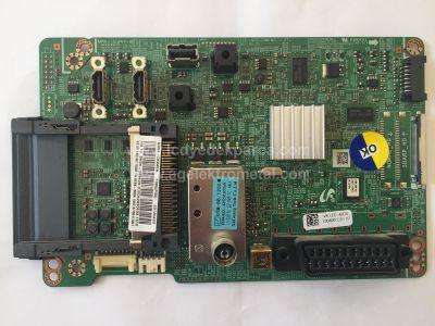 BN94-04940 , B , N , J , BN41-01702 , A , Samsung , UE40D5003 , UE40D5003 , BW , LTJ400HM05-J , Main Board , Ana Kart