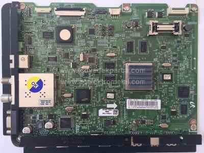 BN94-05193 , J , BN41-01623 , C , Samsung , PS64D8000FSXTK , S63FH-YB06 , Main Board , Ana Kart