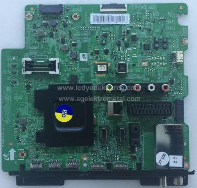 BN94-07385 , H , T , BN41-02156 , A , SAMSUNG , UE40H6270 , UE40H6290 , CY-GH040CSLV1H , FULL HD , Main Board , Ana Kart