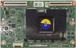 SAMSUNG - BN95-00861A , BN41-01939B , SAMSUNG , CY-HF460CSLV1H , Logic Board , T-con Board