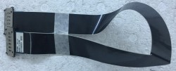 SAMSUNG - BN96-17116R , SAMSUNG , LE40D503 , LVDS Cable , Lvds Kablosu , Logic Board Cable , Logic Kart Kablosu , Ctrl Board Cable , Ctrl Kart Kablosu