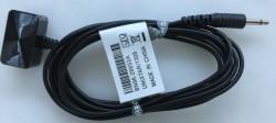 SAMSUNG - BN96-26652A , SAMSUNG , IR EXTENDER CABLE , IR BLASTER CABLE