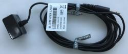 SAMSUNG - BN96-26652B , SAMSUNG , UE40H6270 , IR EXTENDER CABLE , IR BLASTER CABLE