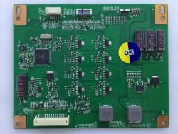 CMO - C390S01E01C , L400S101EA-C003 , V400DK1-KS1 , CMO , Led Driver Board , Led Sürücü Kartı