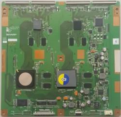 PHILIPS - CPWBX RUNTK 4513TP , PHILIPS , 40PFL8505 , Logic Board , T-con Board