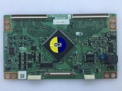 SHARP - CPWBX3547TPZ , CPWBX3547TPZA , SHARP , LC-32WD1E , Logic Board , T-Con Board
