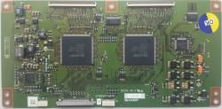 SHARP - CPWBX3749TP , SHARP , LK520D3LZ13 , Logic Board , T-con Board