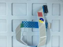 LG - EAD62352603 , LG , LVDS Cable , Lvds Kablosu , Logic Board Cable , Logic Kart Kablosu , Ctrl Board Cable , Ctrl Kart Kablosu