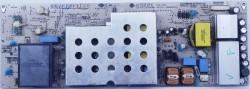 LG - EAX44036402 , EAY41971801 , PLHL-T715A , 2300KEG027A-F , LG , LC420WUF SA A1 , 42LG6000 , Power Board , Besleme Kartı , PSU
