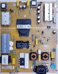 LG - EAX66944001 , (1.3) , EAY64388821 , 55uh6150 , LC550EGE FJ M3 , Power Board , Besleme Kartı , PSU